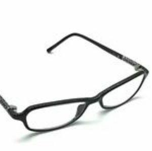 Eyeglasses coach